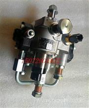 1111010-E1EC0东风天锦EQ4H(欧四)发动机燃油总成/1111010-E1EC0