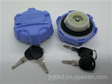通用型带锁尿素箱盖/重汽,陕汽,欧曼,大运重卡车型尿素箱盖