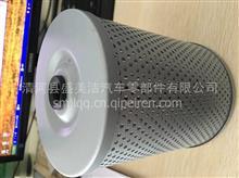 适用于现代机油滤清器26316-72001 26325-72001/26316-72001 26325-72001