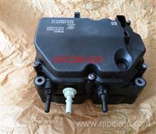0444042024博世2.2尿素泵总成51B欧曼潍柴尿素泵解放J6尿素泵/0444042024