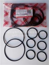 东风雷诺DCI 11机油冷却器胶圈修理包/密封垫/D5003065122/D5003065129