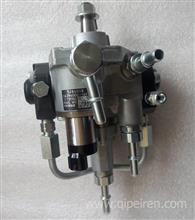 5284018东风康明斯ISBE3.9欧四燃油泵总成/5284018