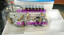612601080705潍柴WD12喷油泵总成 /612601080705