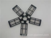 重汽国四国五液位传感器滤芯/重汽