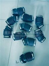 福特 福克斯空气滤清器进气管 7M5119E635CA