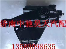 3401000D9410XA新乡豫北江淮客车转向器总成方向机总成转向机总成/3401000D9410XA