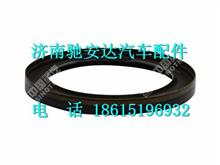 201V01510-0282重汽曼发动机MC11曲轴前油封/201V01510-0282
