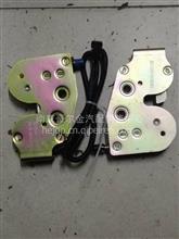 德龙新M 3000液压锁/DZ 13241440085