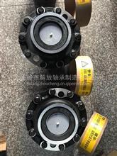 康迈后轮轮毂,一汽解放免维护轮毂/3104010BA6T-COO/A