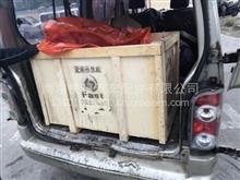 江淮6档G6030变速箱总成/6J80T-B