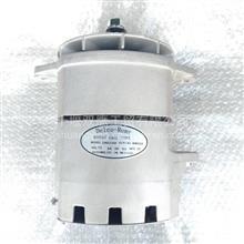 33SI系列德科19011168发电机19011164充电机/19011168   19011164