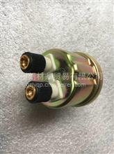 东风康明斯6CT/6L发动机原装机油感应塞总成C4931169/C4931169