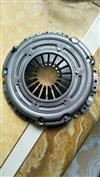 4A91离合器压盘总成。适用于:4A91驭蓤VQ1/20。厂家直销品牌燊赛