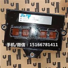 康明斯QSB5.9电脑板3990517现货带程序-飞轮壳3937426/3990517