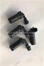 东风康明斯位置传感器QSB5.9工程机械发动机曲轴位置传感器/4002066 /3941966/3943409