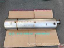 1205210-KX6Z0,A032Y973 后处理器总成,消声器/1205210-KX6Z0,A032Y973