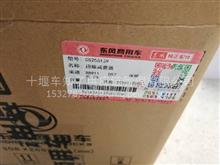 东风天龙天锦曲轴扭振减振器/C5256139