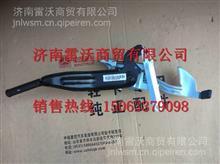 LG1611440040重汽豪沃HOWO轻卡操作机构总成/LG1611440040