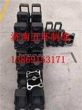 一汽解放64W钢板座/一汽解放64W钢板座