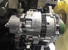三菱A4TU9286 ME230706发电机/ A4TU9286 ME230706