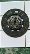 350欧马可离合器从动盘总成。适用于:五十铃,康明斯。/22厂家直销品牌燊赛
