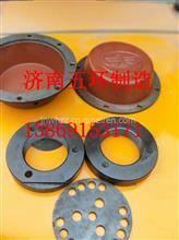 一汽解放Y293平衡轴盖及附件/一汽解放Y293平衡轴盖及附件