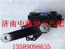 3401000B10JC-JXQXZ江淮骏铃转向器总成方向机总成转向机总成/3401000B10JC-JXQXZ