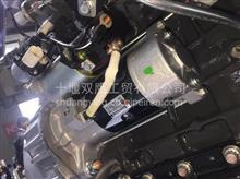 三菱M008T62271 ME300682起动机/ M008T62271 ME300682