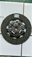 325欧马可离合器从动盘总成五十铃杨柴4105柳柴4105/23。厂家直销品牌燊赛