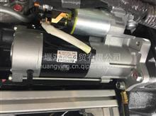 三菱M008T62371 ME223360起动机/ M008T62371 ME223360