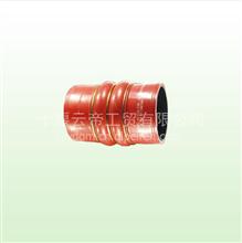 秦燕原装正品奥威中冷器进气管/1119050A263