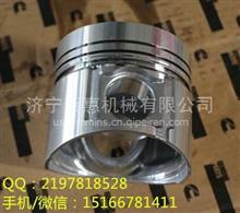 专业维修康明斯QSB3.3柴油机-大修/中修2019报价4944477四配套/QSB3.3