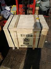 法士特6档变速箱配江淮/G10822