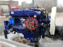 61560110105潍柴发动机排气管紧固螺栓/61560110105
