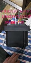 上柴发动机电喷尿素泵(圆插头) A2000-1205340C(A86AC001460)/ A2000-1205340C