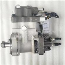 康明斯发动机QSC8.3高压油泵/5311171