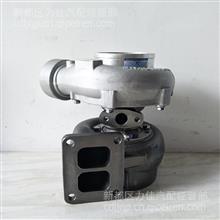 河北华柴BF8M1015CP柴油机J85S K0361827道依茨矿车 涡轮增压器/00JG085S018