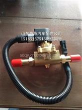 活塞式稳压器612600190674/612600190674