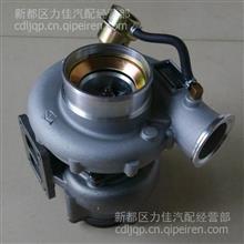 厂家直销 康明斯C300 4051323A高压力涡轮增压器 湖南江雁JP85M1/4051323