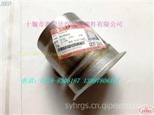 A030W199-DFM  ISC,ISL,DDI-X7 进口管组件,入口管组件/A030W199