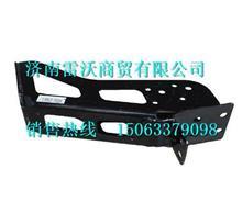 LG1613443091重汽豪沃HOWO轻卡换挡杆支架 /LG1613443091