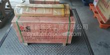 东风军车康明斯发动机缸体总成/3928797