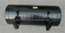 东风多利卡储气筒总成/3513CC03-001