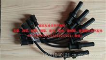 玉柴天然氣高壓導線.分缸線G3K00-3705070