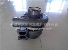 供应 康明斯发动机配件QSK19系列增压器/4038026 4038026 3537429