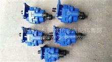 三环昊龙T280  T260齿轮泵总成/CBD-F580-R