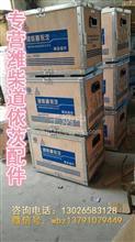 612600191560山推徐工柳工临工龙工厦工潍柴发电机线束/612600191560