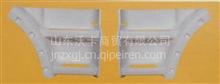 联合重卡上踏板护罩100514000049/55/56/100514000021