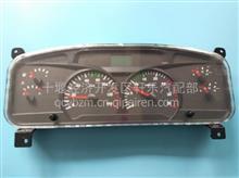 M51B-3820010G1东风柳汽霸龙507系列汽车仪表总成/M51B-3820010G1