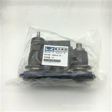 盘式制动器卡钳配件小件/沧州万力重工汽车零部件有限公司